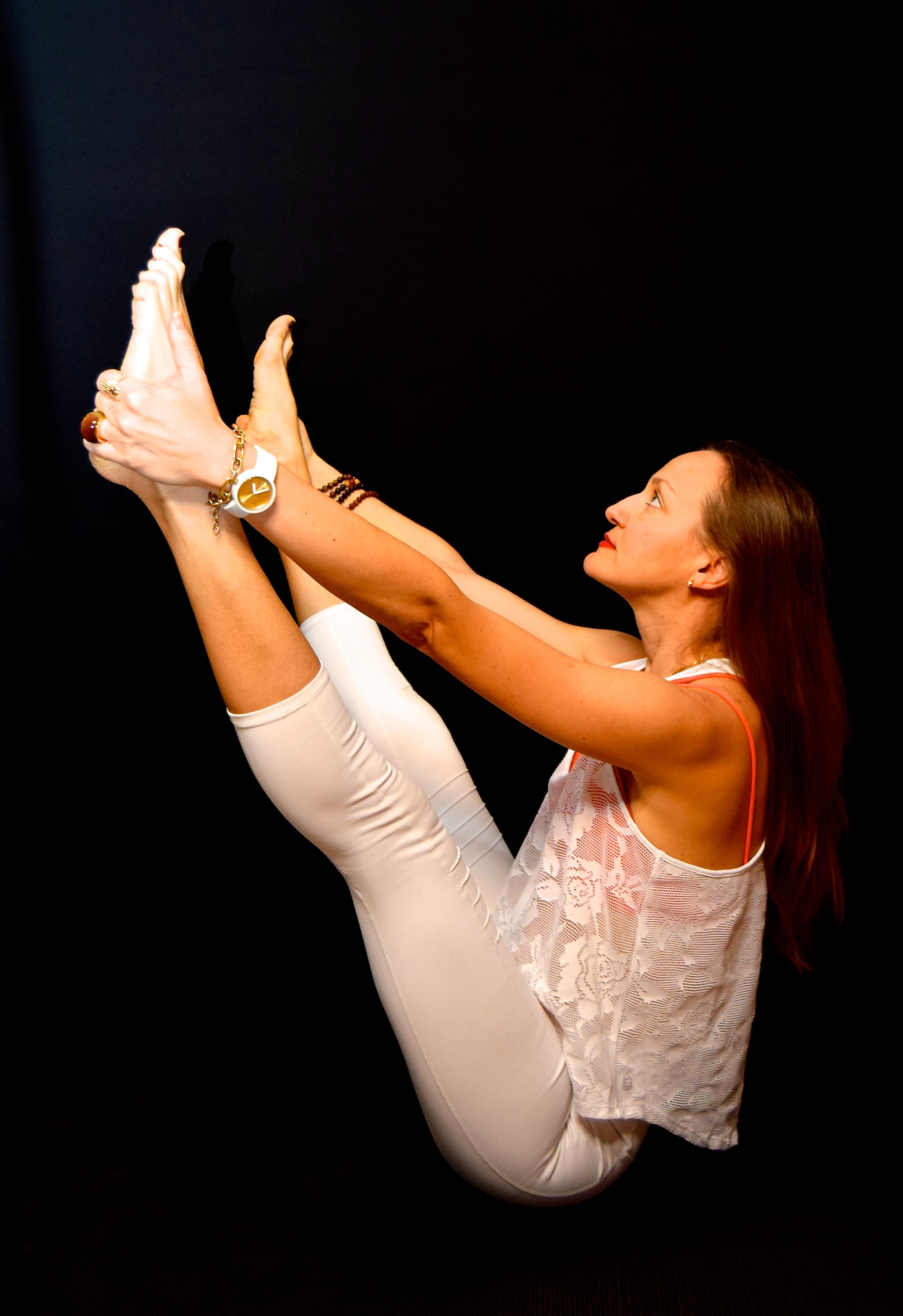 cours yoga hatha week-end retraite jeûne